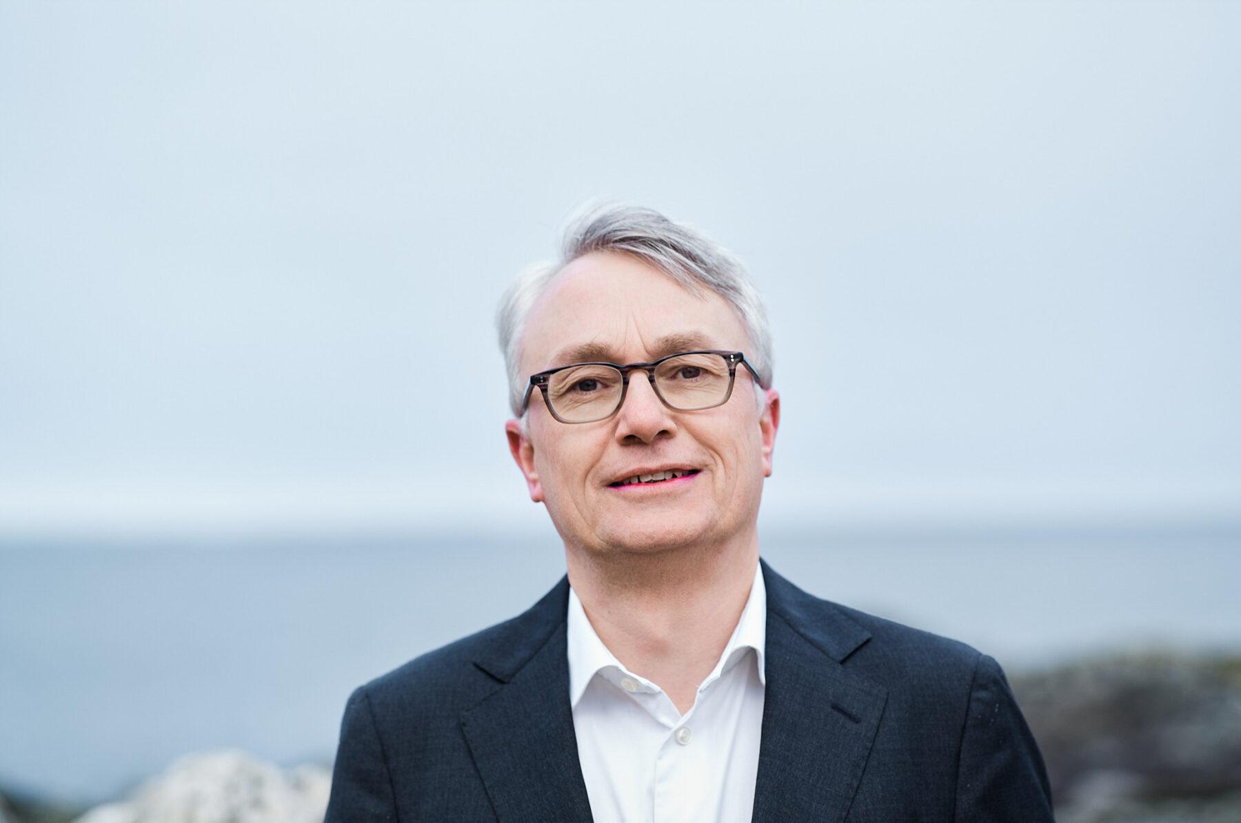 Børre_Jacobsen_NL_Managing Director