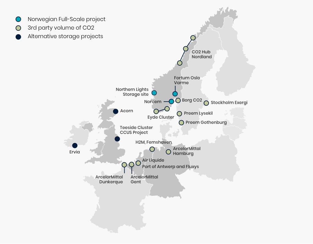 PCI map 2020