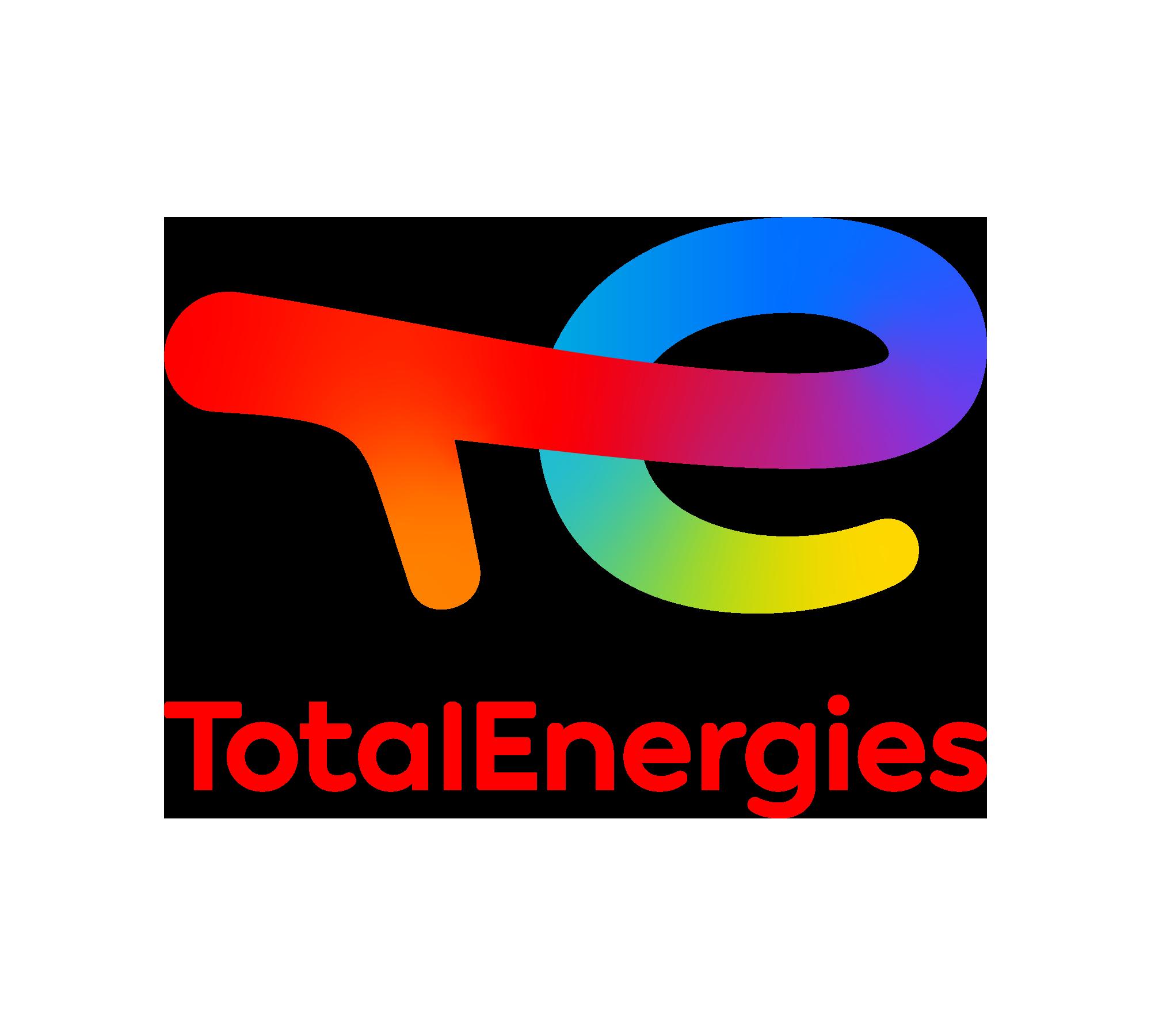 TotalEnergies_Logo_RGB_2