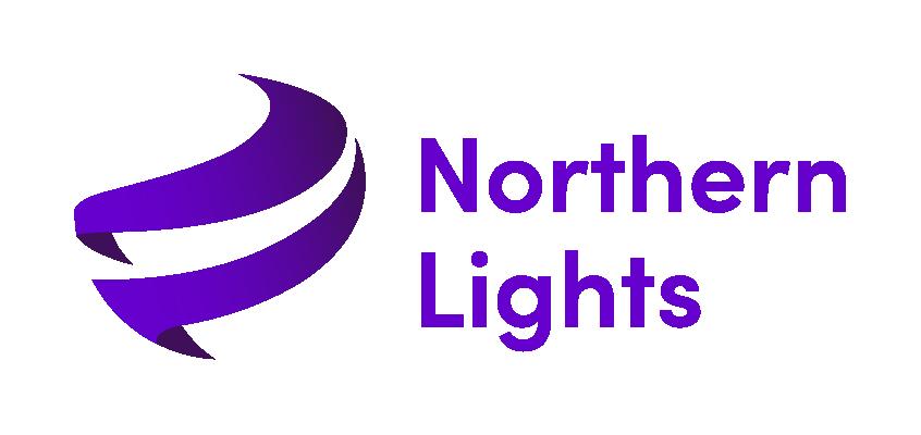 NorthernLights_RGB_Horizontal_ORG