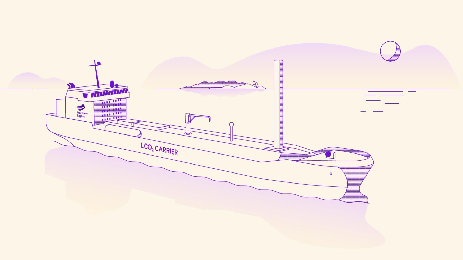 NL_Illustration_CO2Ship
